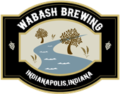 Wabash Brewing custom beer