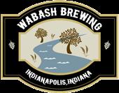 Wabash Brewing custom beer