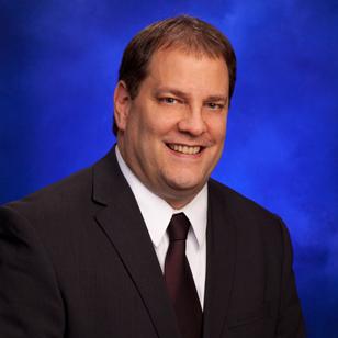 Tim Nelson2-2-15