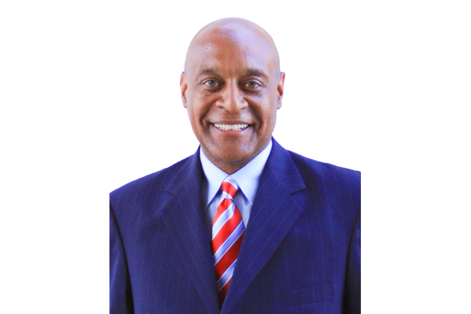 kevin chavous 2015