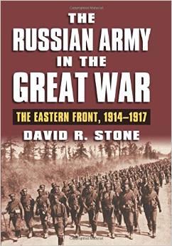 David Stone Book  2015