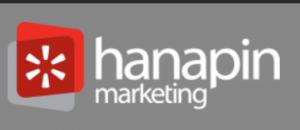 Hanapin