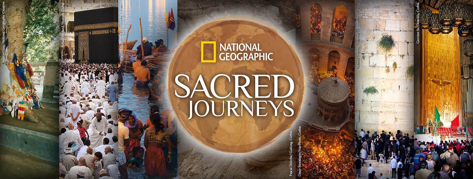 SacredJourneysExhibitLandingPage