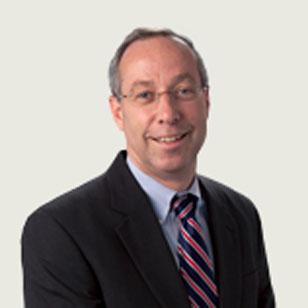 Tim Haffner