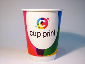 cupprint_cup