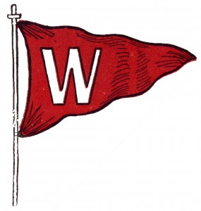 Flag AD-2005-25