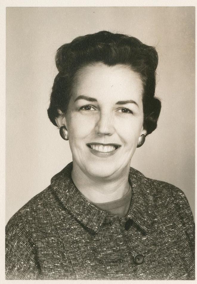 Ristine Lou W1941 P306 portrait