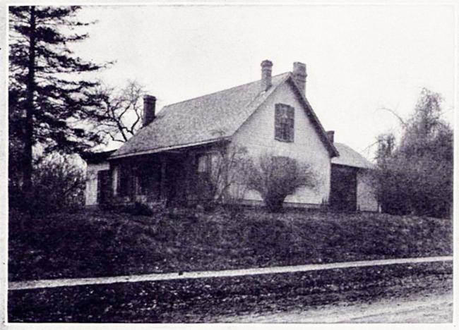 HoveyCottage 1898