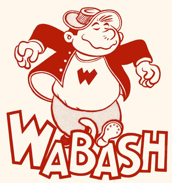 WallyWabash