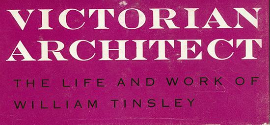 Tinsley by Forbes CVR