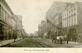Crawfordsville005