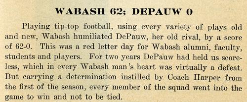 1912 WC62 DPU0 WabMag