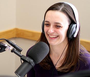 Laura Wysocki
