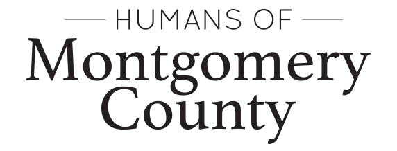 Humans of Montgomery County