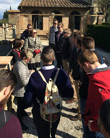 Machiavelli-villa1