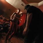 dancers 2 copylores