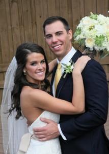 Luke and Rachel Wedding 303