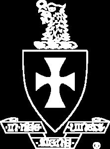 Sigma Chi
