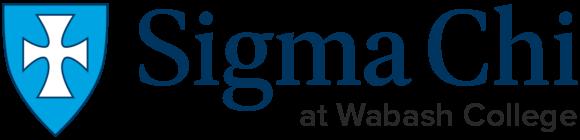 Sigma Chi at Wabash College