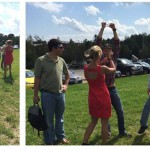 christian winning office olympics