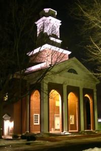 chapel-3017