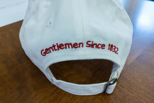 Big Bash hat-1010695