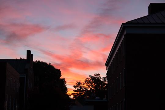 sun rise-3501