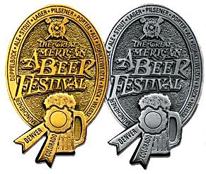 beer-medals
