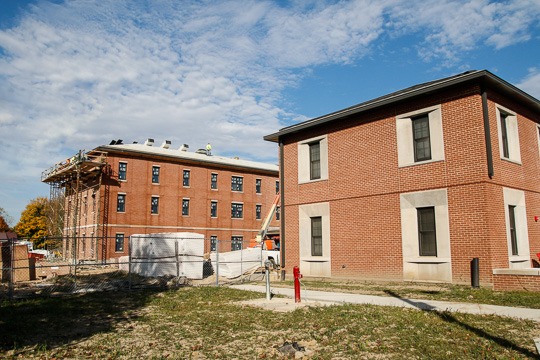 housing-7899